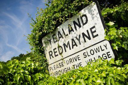 AI_yealand_redmayne