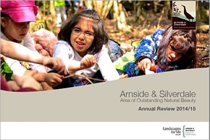 annual_review_14_15a
