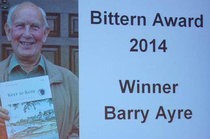 bittern_award_2014