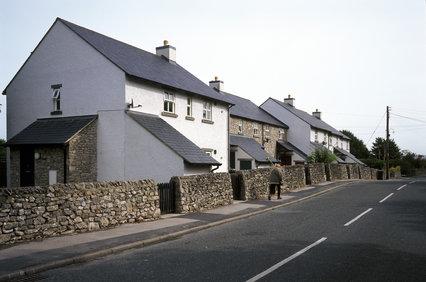 planning_housing