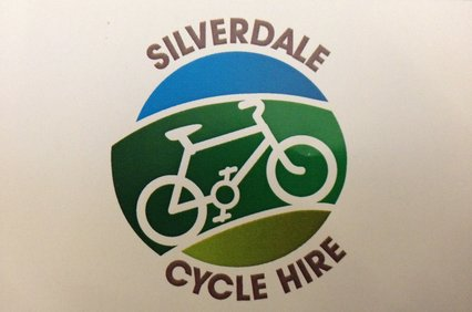 silverdale_cycle_hire
