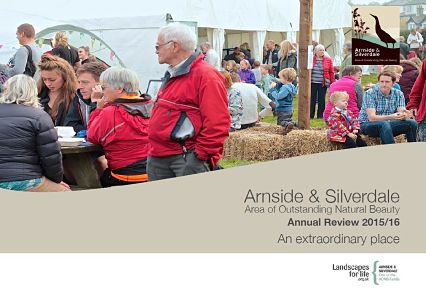 annual_review_15_16