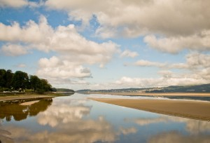 14channelsatarnside