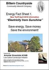 solarpvfactsheet1rev