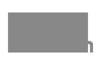 company logo: Green tourism