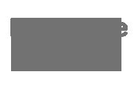 company logo: Lancashire county council