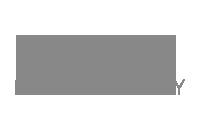 company logo: Morecambe bay